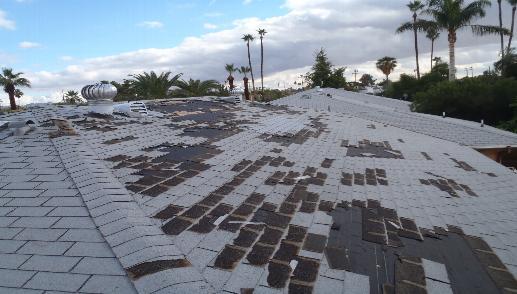 _wsb_517x294_Wind+Damaged+Roof+Sample1